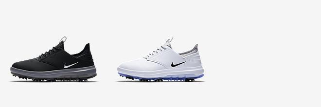 b80b1120f198d Nike Vapor Pro. Men s Golf Shoe. CAD 160 CAD 111.99. Prev. Next
