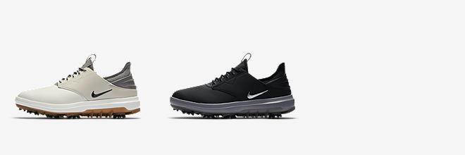Buy Men s Golf Shoes   Trainers. Nike.com UK. 2725d740ff1