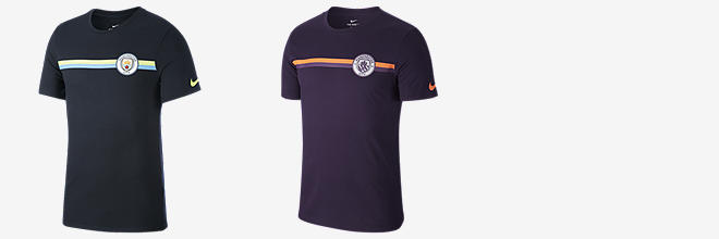 ensemble de foot Manchester City prix