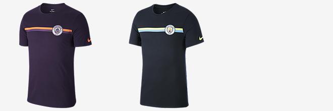 Prev. Next. 2 Colores. Manchester City FC Crest c54006d90047a
