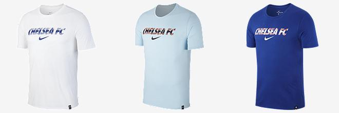 Herren Sale T Shirts Mit Grafikmuster Nike Com De