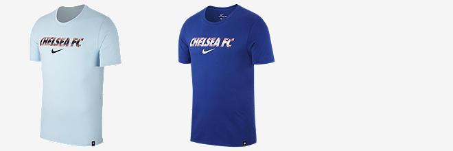 2017 18 Chelsea FC Stadium Away. Older Kids  Football Shirt. £47.95 £33.47.  Prev 2b9753a8b