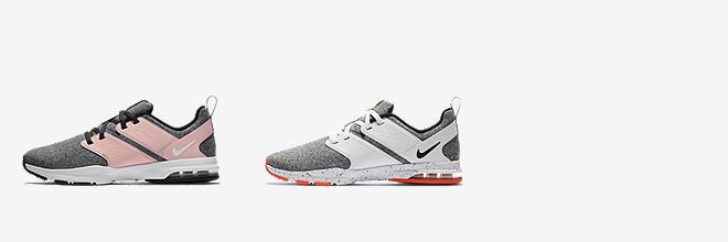 Nike AIR MAX 90 Ultra se gli Uomini Scarpe Da Ginnastica BG prezzo consigliato 141 consegna gratuita