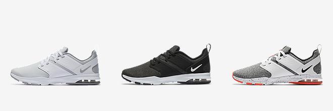 Nike Free TR Flyknit 3. Women's Training Shoe. $120. Prev