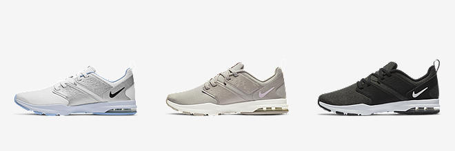 f04633a44a1db Women s Clearance Nike Air Max Training   Gym Shoes. Nike.com