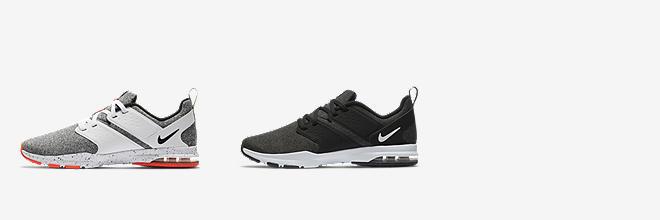 28b2f361a2b Fitness Sko Til Kvinder. Nike.com DK.