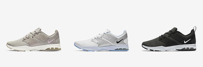 Nike Air Zoom Fearless Flyknit 2. Women s Gym Training Boxing Shoe.  130   116.97. Prev ba8e71bc6