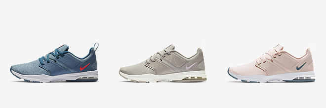 22bda6d507903 Nike Flex Trainer 8 Premium. Women s Gym Workout Fitness Class Shoe. ₹6