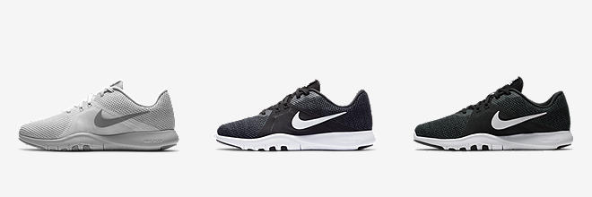 Women s Workout   Gym Shoes. Nike.com 9e66513d1