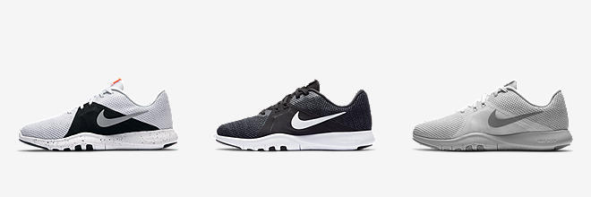 women's nike shoes black&white swish black sole ffxiv downlo
