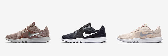280418bb4002 Nike Flex Trainer 8 Premium on sale at Nike for  52.97 was  70