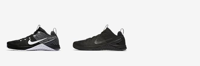 Nike Metcon 4 Selfie. Women's Training Shoe. £114.95. Prev