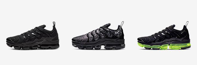 competitive price 123ff a94bd Store ufficiale. Nike.com CH.