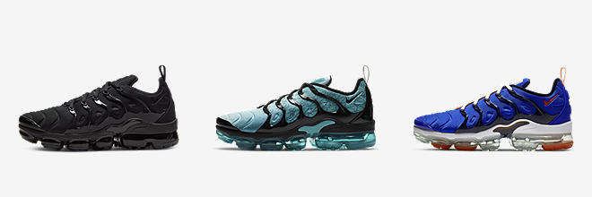 ce581f09b Nike Air VaporMax 2019. Shoe. $190 $113.97. Prev