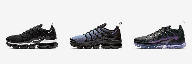 Buy Nike Trainers   Shoes Online. Nike.com DK. dee737e0e15