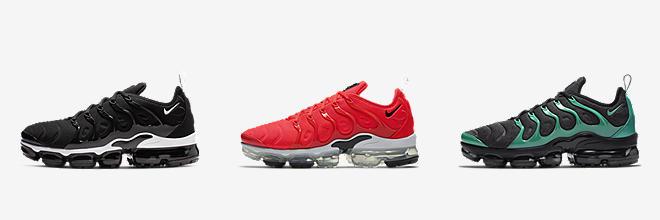 huge discount b3e1a 1b94d ... closeout mens shoes sneakers. nike 84d6d a1bd7