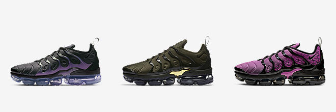 2e28343f0dada8 Nike Air VaporMax Utility. Men s Shoe.  190. Prev