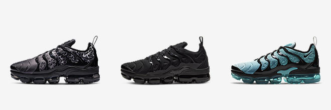 buy popular fae02 ae173 Sneakers Nike Air Max pour Homme. Nike.com MA.