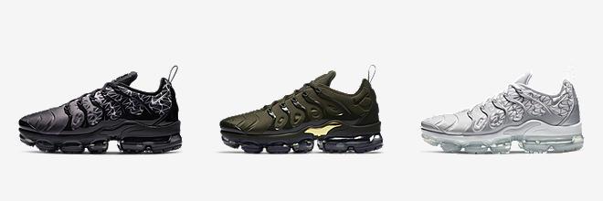 da5718cc0cf Nike Air VaporMax Utility. Men s Shoe.  190. Prev