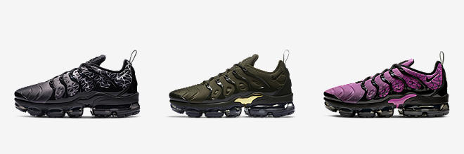 best website 49ed3 0d5d3 Nike Air VaporMax 2019. Shoe.  190. Prev