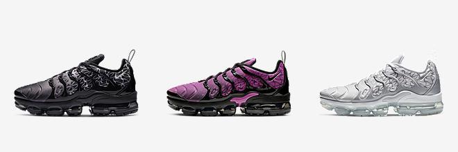 b36ecf5c4d5244 1 Colour. Nike Air Max 95 Print. Men s Shoe. Rp2.519.000. Sold Out. Prev