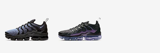 23b6d90c27db1 Nike Air Max 270 Futura. Chaussure pour Homme. 140 €. Prev