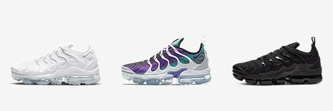 chaussure nike air max 2017 junior nz