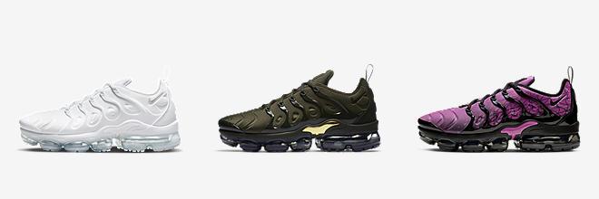 4ba5876145f9 Nike Air VaporMax Flyknit 2 Random. Men s Shoe.  200. Member Access. Prev