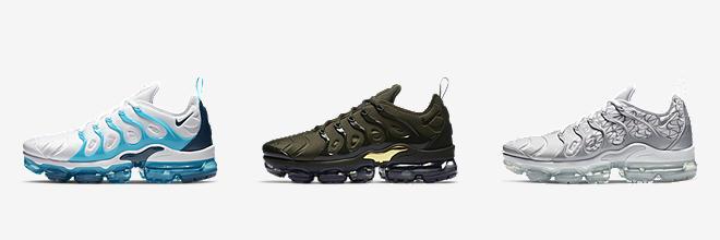 best website 96727 18173 Nike Shoes   Sneakers. Nike.com