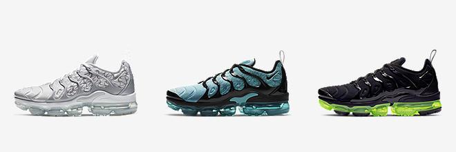 186ccae5c6aaa Buy Nike Trainers & Shoes Online. Nike.com DK.