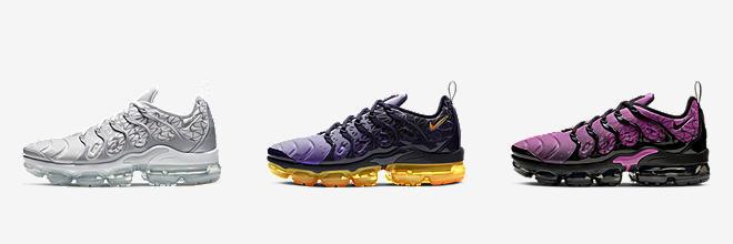 the best attitude 3a517 6ae70 Nike Air Max 720. Men s Shoe.  180. Prev