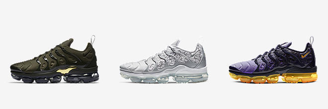 46106af22a73d Nike Air VaporMax Flyknit 3. Men s Shoe.  190. Prev