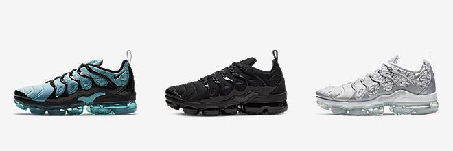 681ec4a0da01e Nike VaporMax Shoes. Nike.com