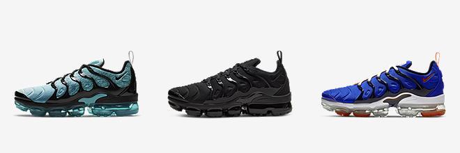 1ff8a71b Nike Air Max 97. Men's Shoe. $170. Prev