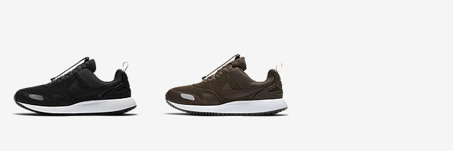 Nike Air Pegasus AT Premium