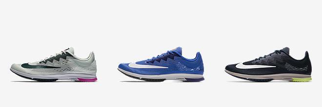 Next. 5 Colors. Nike Air Zoom ...