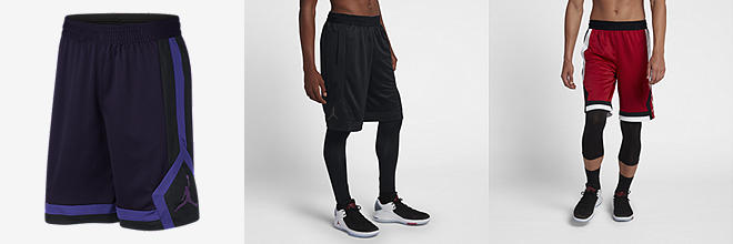 1c4fcf30c2da Men s Jordan Shorts. Nike.com IN.