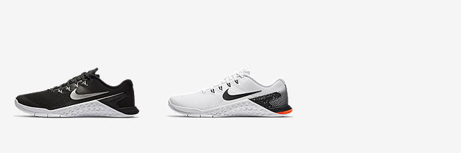 f2aa74a25cb Buy Women s Gym Trainers. Nike.com MA.
