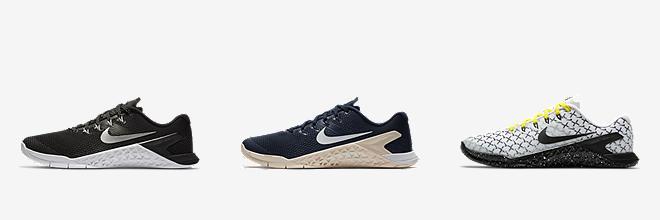 Men S Running Shoe 150 Prev