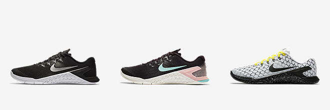 ... new style official store. nike a5db7 2e903 ... cb0b5c25a