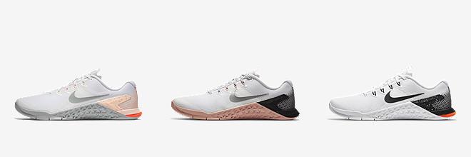 Women's Training Shoe. $130. Prev