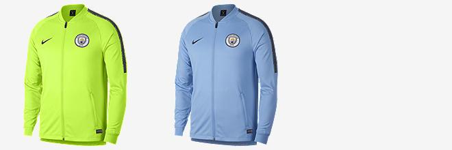 Manchester City. Nike.com CL. 5ae6318b66044