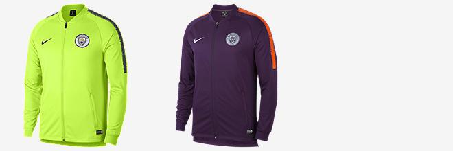 e843d3b401 Products Manchester City.. Nike.com ES.
