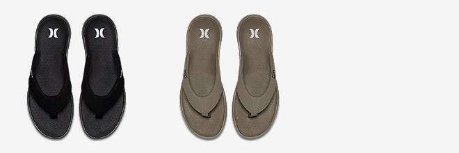 504ca9a99259b Nike Slides
