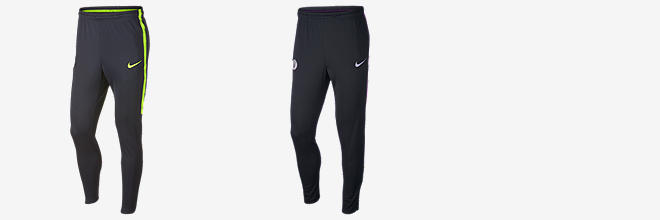 Kits City Manchester Shorts Shirts And Za wSEqZE8