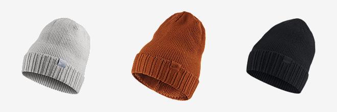 Men s Hats 8638f308d9