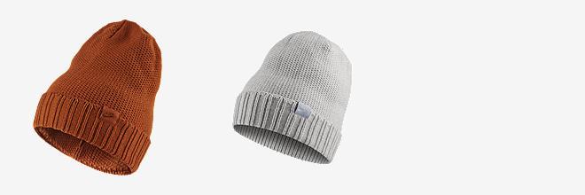 854304eee16bf Clearance Hats