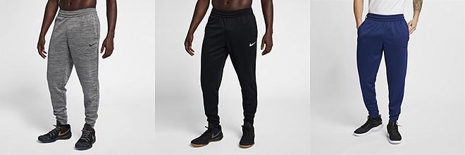 Basketball Pants. Nike.com 15507b1058