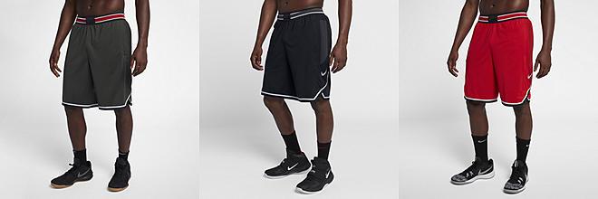 info for 6c15a d523a Next. 4 Colors. Nike VaporKnit. Mens Basketball Shorts
