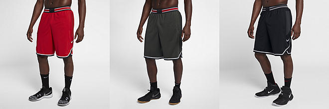 Men s Mesh Basketball Shorts.  125  111.97. Prev cb4b55485